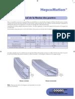 No.2 HDS2 01 FR (May-12).pdf