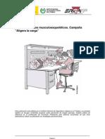 transtornos musculoesqueleticos ErFP54_07