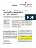 2010_Divergent multipoint strategies within competitive triads.pdf