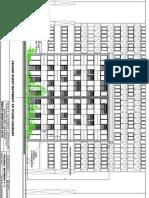 plans-BAT4.pdf