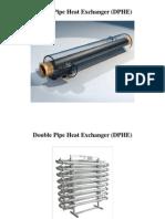 Heat Exchanger Pictures