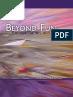 BeyondFun DrewDavidson Etal Web