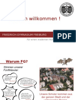 FG Praesentation 2013 Endfassung
