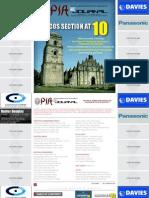 PIA e-journal