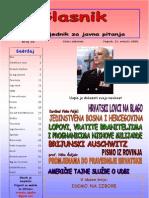 glasnik_46