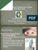 GDS1- K14 - IKA_Kelainan Bawan