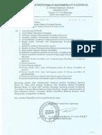 Permendiknas22_2010_InpassingNonpns.pdf