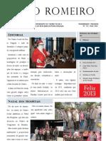 ROMEIRO 24.pdf