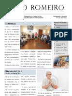 ROMEIRO 23.pdf