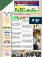 swag.pdf