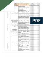 50176376 Campos Formativos Competencias y Comos Se Manifiestan