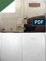 Architecture eBook Mies Van Der Rohe - Jean Louis Cohen