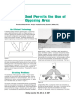 design_file5.pdf