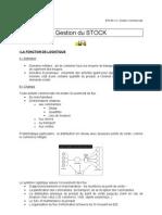 gestion_stocks.doc
