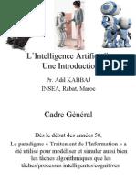 Ch1 IA Introduction