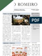 ROMEIRO 21.pdf