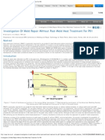 Investigation Of Weld Repair Without Post-Weld Heat Treatment For P91.pdf
