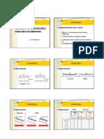 constructions mixtes.pdf