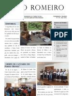 ROMEIRO 20.pdf