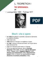 Schede_Bloch.pdf