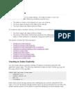 Creating Index.docx