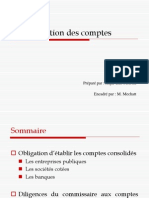 Consolidation des comptes.ppt