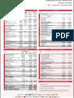Comptes_Consolides delta holding.pdf