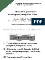 controle des fiannces publiques.pdf