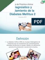 DM2GPC