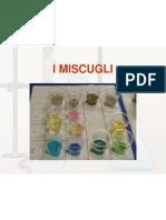 miscugli-omogenei-eterogenei