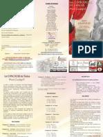 Formulaire Inscription Concours Violon Mariecantagrill Juin2013 Online