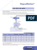 HDS2 DS No.7 01 FR (Jan-12).pdf