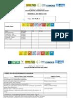 06 Educação Alimentar[14792].pdf
