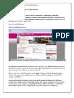 Cómo recuperar información desde el Portal de Biblioteca_20_2_13_7_00_am.docx