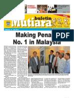 Buletin Mutiara (Eng, Chinese, Tamil) Feb #2 issue
