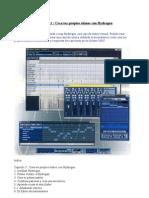 Producc. Musical en Linux capº2