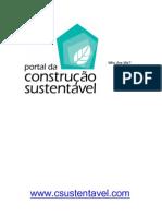 Presentation PCS