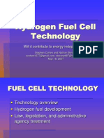 fuel cells ppt