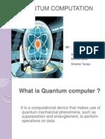 QUANTUM COMPUTATION.pptx