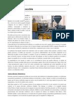 injeccion-formulas.pdf
