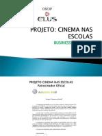 Cinema Escolas