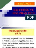 33071939 Bai Giang Hoa Phan Tich