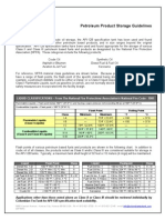 Stored Product Guidelines - V1.0[1].pdf