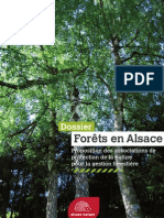 Foret Doc2012 An