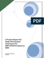final project neft rtgs.pdf