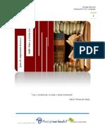 Comprensión de lectura A.pdf