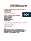 Core Roles of HRM.docx