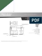 003_INODORO_ELDERLY_CADET.pdf