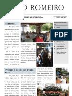 ROMEIRO 19.pdf