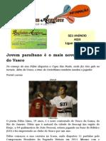 Jovem paraibano é o mais novo contratado do Vasco.docx